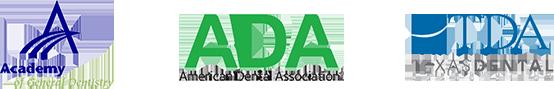 Dental Affiliations