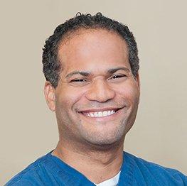 Dr. José Brigman